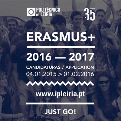 Erasmussite_6_1_16